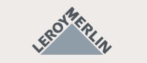 leroymerlin